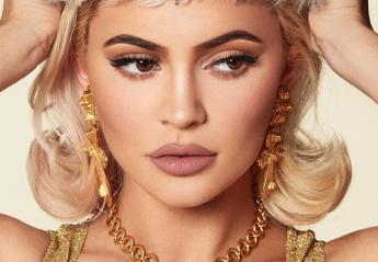 Πάταγο κάνει το νέο makeup tutorial της Kylie Jenner [βίντεο] - Κεντρική Εικόνα
