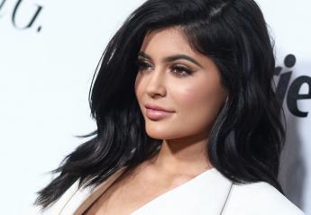 Τρελαίνει κόσμο η ντουλάπα της Kylie - Είναι γεμάτη με πανάκριβες τσάντες [βίντεο] - Κεντρική Εικόνα