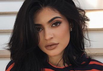 H Kylie Jenner έβγαλε τα εμφυτεύματα από τα χείλη της [βίντεο] - Κεντρική Εικόνα