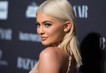 Κάτι που αγόρασε η Kylie Jenner έχει μπερδέψει πολλούς  - Κεντρική Εικόνα