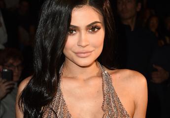H Kylie αποκάλυψε το όνομα της κόρης της και προκάλεσε χαμό στο twitter - Κεντρική Εικόνα