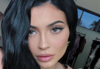 H Kylie Jenner έχασε ένα ρεκόρ της στο Instagram από ένα αβγό! [βίντεο] - Κεντρική Εικόνα