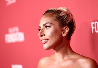 Kόντεψε να καεί και το σπίτι της Lady Gaga - Αναγκάστηκε να το εκκενώσει [εικόνες] - Κεντρική Εικόνα