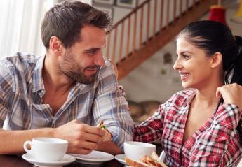 Οι άνδρες ή οι γυναίκες λένε τα περισσότερα ψέματα σε μια ερωτική σχέση;  - Κεντρική Εικόνα