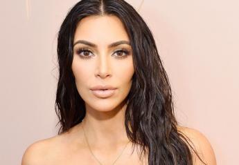 H Kim αποκάλυψε ένα μυστικό ομορφιάς και αρκετοί τη λυπήθηκαν - Κεντρική Εικόνα
