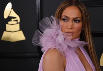 Οι 8 πιο καλοντυμένες σταρ στο κόκκινο χαλί των Grammy [εικόνες] - Κεντρική Εικόνα