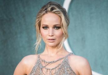 Οι φαν της Jennifer Lawrence ανακάλυψαν μια σωσία της στο Instagram  - Κεντρική Εικόνα