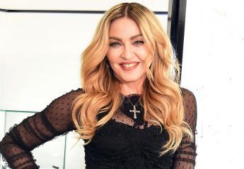 Απίστευτα καρφιά: «Η Madonna δεν νοιάζεται για τους θαυμαστές της» - Κεντρική Εικόνα