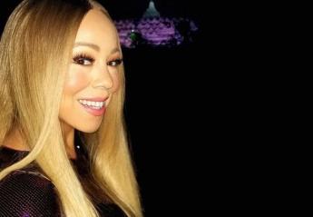 H Mariah Carey δημοσίευσε ένα πολύ γλυκό βίντεο με τα παιδιά της  - Κεντρική Εικόνα