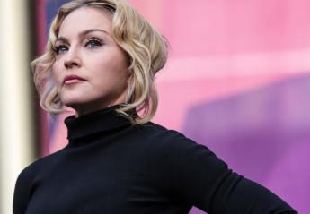 H Madonna καμαρώνει για το μουσικό ταλέντο των νέων της παιδιών [βίντεο] - Κεντρική Εικόνα