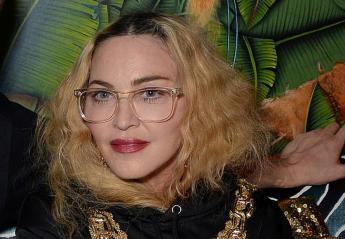 H 60χρονη Madonna δεν έχει ούτε μια ρυτίδα στο πρόσωπό της [εικόνες] - Κεντρική Εικόνα