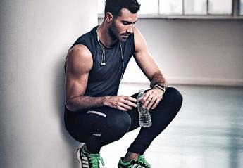 Πόσο πρέπει να διαρκεί το διάλειμμα μεταξύ των σετ της γυμναστικής σου; - Κεντρική Εικόνα