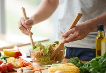 5 λανθασμένοι μύθοι που πιστεύετε για τη διατροφή  - Κεντρική Εικόνα
