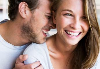 Μήπως ερωτεύεσαι πάντα τον ίδιο τύπο γυναίκας; Η επιστήμη λέει ναι  - Κεντρική Εικόνα