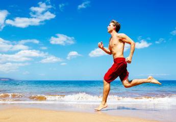 """Μάθε τελικά τι πραγματικά ισχύει ή όχι για 7 fitness """"μύθους""""  - Κεντρική Εικόνα"""