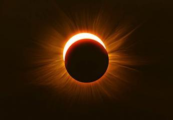 Οι αστρολογικές προβλέψεις της Παρασκευής 10 Αυγούστου 2018 - Κεντρική Εικόνα
