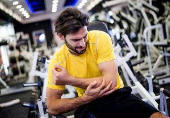 Οι 9 τροφές που θα σε ανακουφίσουν από τους μυικούς πόνους μετά τη γυμναστική - Κεντρική Εικόνα