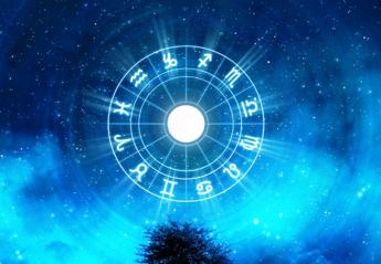 Οι αστρολογικές προβλέψεις της Παρασκευής 19 Μαΐου 2017 - Κεντρική Εικόνα