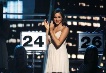 Παρουσιαστής έκανε ένα αστείο για την εποχή που η Markle συμμετείχε σε τηλεπαιχνίδι - Κεντρική Εικόνα