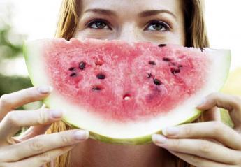 Αυτά είναι τα 7 φρούτα που έχουν την περισσότερη ζάχαρη - Κεντρική Εικόνα