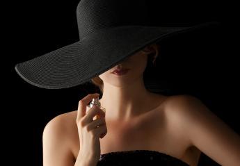 4 tips για να μυρίζεις πάντα υπέροχα - Κεντρική Εικόνα
