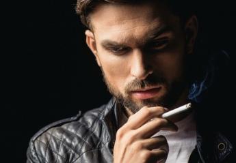 Και άλλα κακά νέα για τους καπνιστές: Καταναλώνουν περισσότερες θερμίδες - Κεντρική Εικόνα