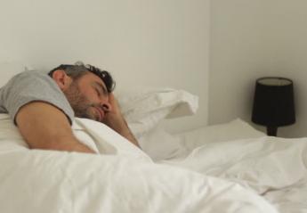 Ξέρετε γιατί είναι σημαντική η πρωινή στύση για την υγεία ενός άντρα; - Κεντρική Εικόνα