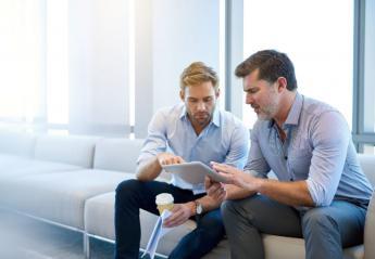 Οι 4 τύποι συναδέλφων που θα σε βοηθήσουν στην καριέρα σου - Κεντρική Εικόνα
