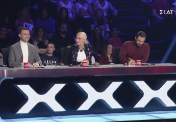 Ελλάδα Έχεις Ταλέντο: Αυτοί οι 12 πέρασαν στον τελικό [βίντεο] - Κεντρική Εικόνα