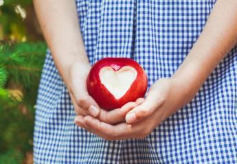Οι 5 τροφές που αποφεύγουν οι καρδιολόγοι. Αυτοί κάτι ξέρουν - Κεντρική Εικόνα