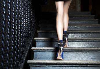 Τα τακούνια της Μίνι Μάους είναι το νέο trend στα παπούτσια [εικόνες] - Κεντρική Εικόνα