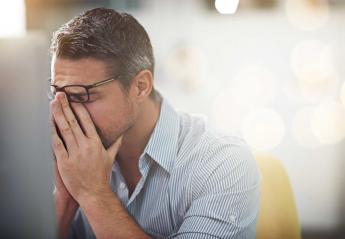 6 συνέπειες που έχει στον οργανισμό σου η πολύμηνη αποχή από το σεξ - Κεντρική Εικόνα