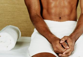 Βαλανίτιδα στο πέος; Τι πρέπει να προσέξει κάθε άντρας - Κεντρική Εικόνα