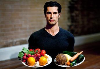 """Θες να μάθεις να τρως υγιεινά; Δες 5 tips για να """"εκπαιδεύσεις"""" το μυαλό σου - Κεντρική Εικόνα"""