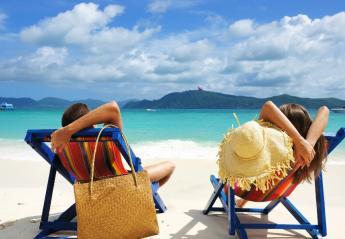 5 απλοί τρόποι για να κάνεις οικονομία και να μαζέψεις χρήματα για τις διακοπές - Κεντρική Εικόνα