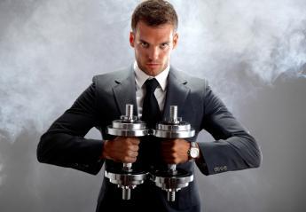 5 συμπεριφορές που καταστρέφουν την αυτοπεποίθησή κάθε άντρα - Κεντρική Εικόνα
