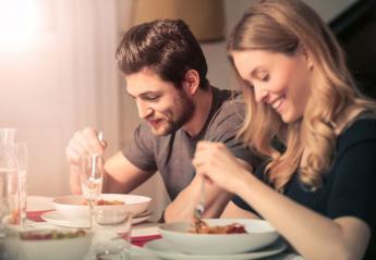 Οι 10 τροφές και συνδυασμοί τροφών που βοηθούν στο να χάσετε λίπος - Κεντρική Εικόνα