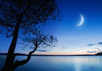 Σήμερα έχουμε Νέα Σελήνη: Πώς επηρεάζει το κάθε ζώδιο; - Κεντρική Εικόνα