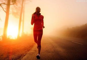 3 λόγοι για να ξεκινήσετε τώρα την πρωινή γυμναστική - Κεντρική Εικόνα