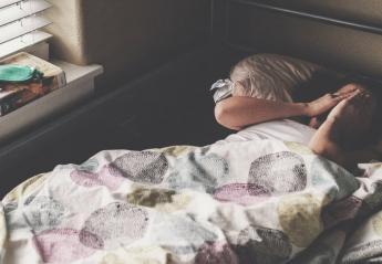 7 συχνά λάθη που κάνουν πολλοί μόλις ξυπνήσουν - Κεντρική Εικόνα