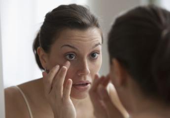 11 σημάδια στο πρόσωπό μας που μας προειδοποιούν για την υγεία μας - Κεντρική Εικόνα