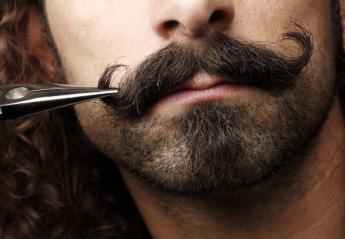 5 συμβουλές για να ξυρίστε το μουστάκι σας σωστά - Κεντρική Εικόνα