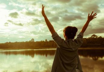 Οι 4 κακές συνήθειες που πρέπει να κόψετε για να έχετε ψυχική υγεία - Κεντρική Εικόνα