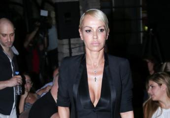 Η Νατάσα Καλογρίδη ανέβασε βίντεο με την... περίεργη απαγωγή της  - Κεντρική Εικόνα