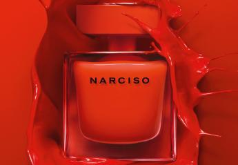 NARCISO Eau de Parfum Rouge: Ένα νέο άρωμα - επιτομή της θηλυκότητας - Κεντρική Εικόνα