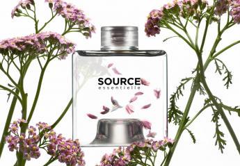 Ανακαλύψτε τη σειρά Source Essentielle της L'Oréal Professionnel [βίντεο] - Κεντρική Εικόνα