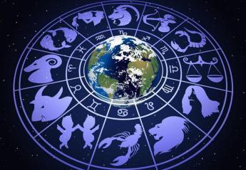 Οι αστρολογικές προβλέψεις της Κυριακής 11 Μαρτίου 2018 - Κεντρική Εικόνα