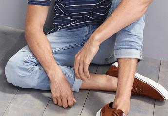 Ένα απλό tip για να βάλεις jeans το καλοκαίρι χωρίς να σκάσεις από τη ζέστη - Κεντρική Εικόνα