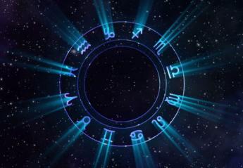 Οι αστρολογικές προβλέψεις του Σαββάτου 13 Οκτωβρίου 2018 - Κεντρική Εικόνα