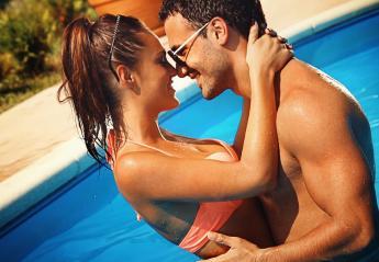Τα 5 tips για να έχεις αυτοπεποίθηση για να φλερτάρεις κάθε γυναίκα - Κεντρική Εικόνα